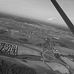Kreisantennenanlage Gersthofen